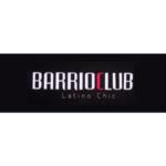 Barrioclub