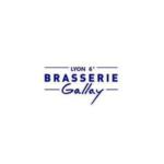 Brasserie gallay