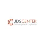 Jds center