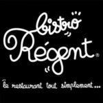 Le bistro regent
