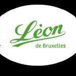 Leon de b