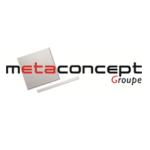 Metaconcept
